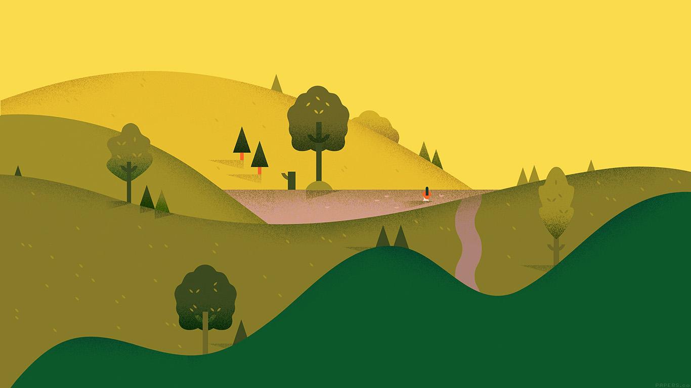 wallpaper-desktop-laptop-mac-macbook-ag85-google-lollipop-march-mountain-wallpaper