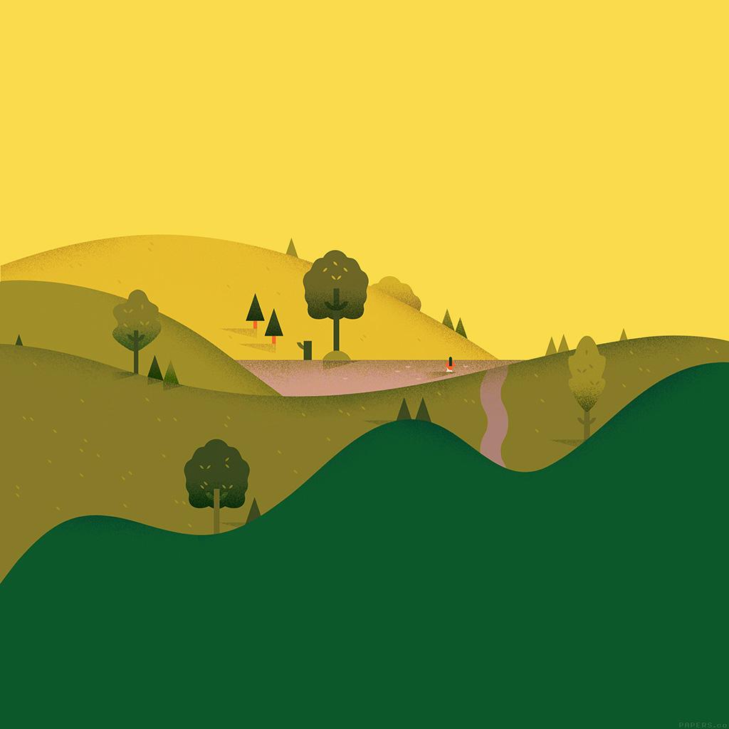 android-wallpaper-ag85-google-lollipop-march-mountain-wallpaper