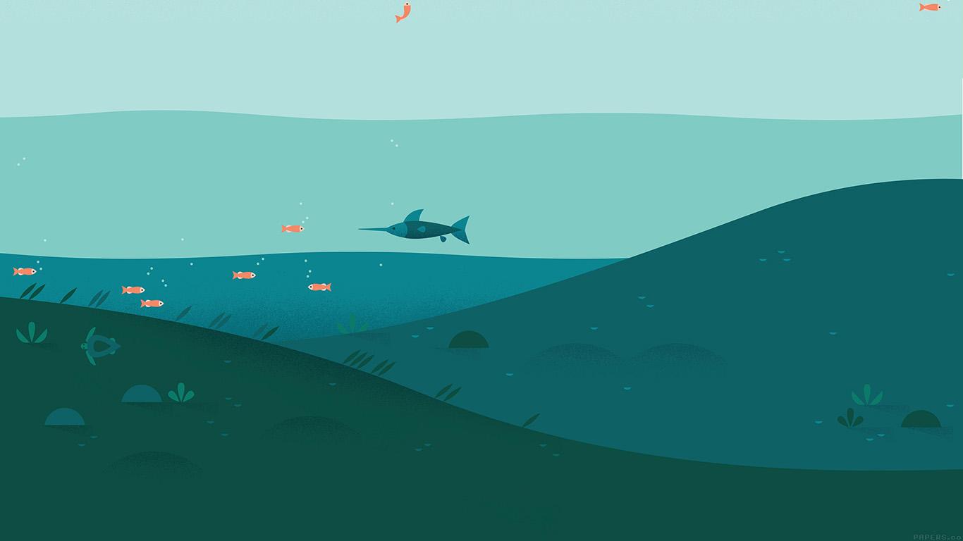 wallpaper-desktop-laptop-mac-macbook-ag86-google-lollipop-july-sea-mountain-wallpaper