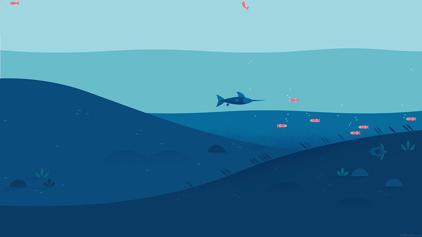 desktop-wallpaper-laptop-mac-macbook-airag87-google-lollipop-july-sea-shark-wallpaper