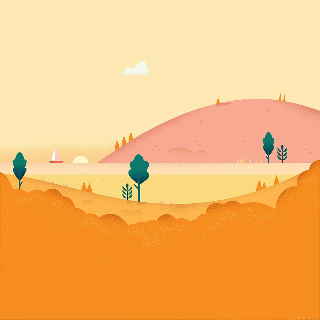 android-wallpaper-ag88-google-lollipop-august-mountain-love-wallpaper