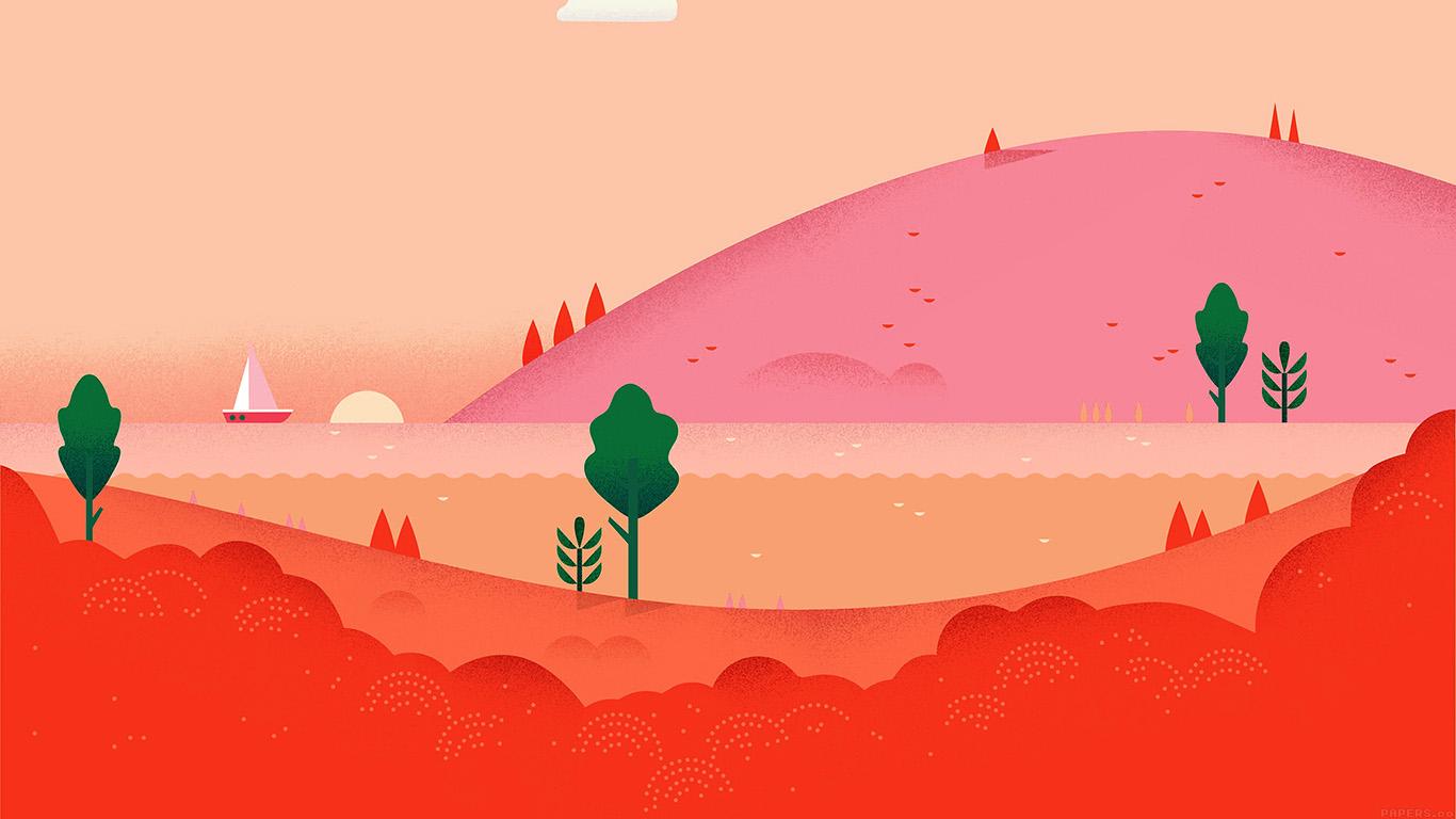 desktop-wallpaper-laptop-mac-macbook-airag89-google-lollipop-august-red-mountain-love-wallpaper