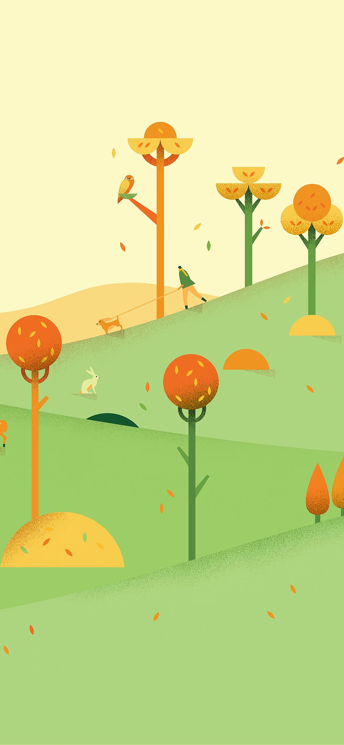 iPhoneXpapers.com-Apple-iPhone-wallpaper-ag92-google-lollipop-september-mountain-animals