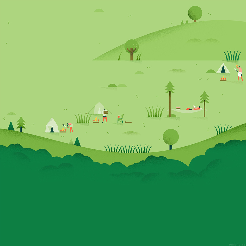 android-wallpaper-ag94-google-lollipop-may-mountain-picnic-wallpaper