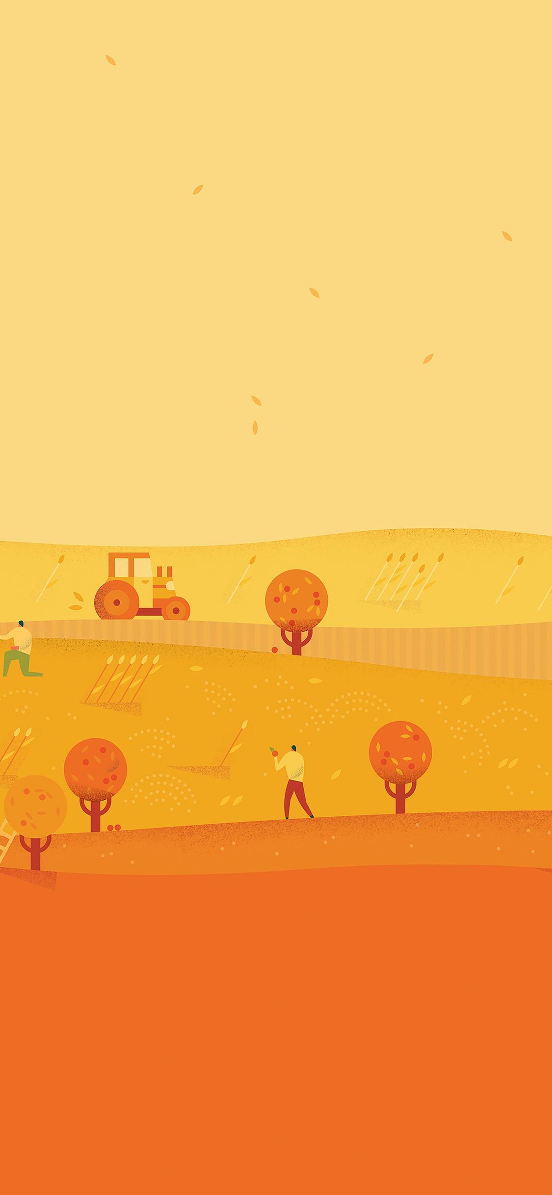 iPhoneXpapers.com-Apple-iPhone-wallpaper-ag96-google-lollipop-october-illust-art