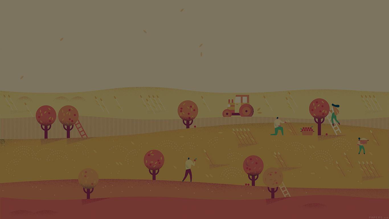 desktop-wallpaper-laptop-mac-macbook-airag99-google-lollipop-october-dark-illust-art-wallpaper