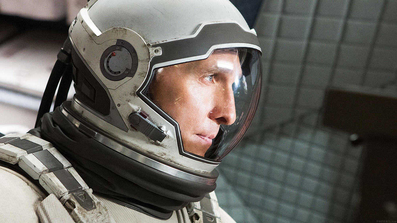 iPapers.co-Apple-iPhone-iPad-Macbook-iMac-wallpaper-ah07-interstellar-cooper-film-actor-matthew-mcconaughey-wallpaper