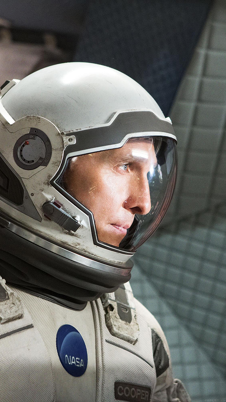 iPhone6papers.co-Apple-iPhone-6-iphone6-plus-wallpaper-ah07-interstellar-cooper-film-actor-matthew-mcconaughey