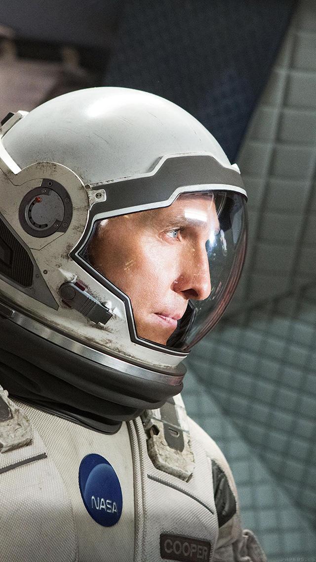 freeios8.com-iphone-4-5-6-plus-ipad-ios8-ah07-interstellar-cooper-film-actor-matthew-mcconaughey