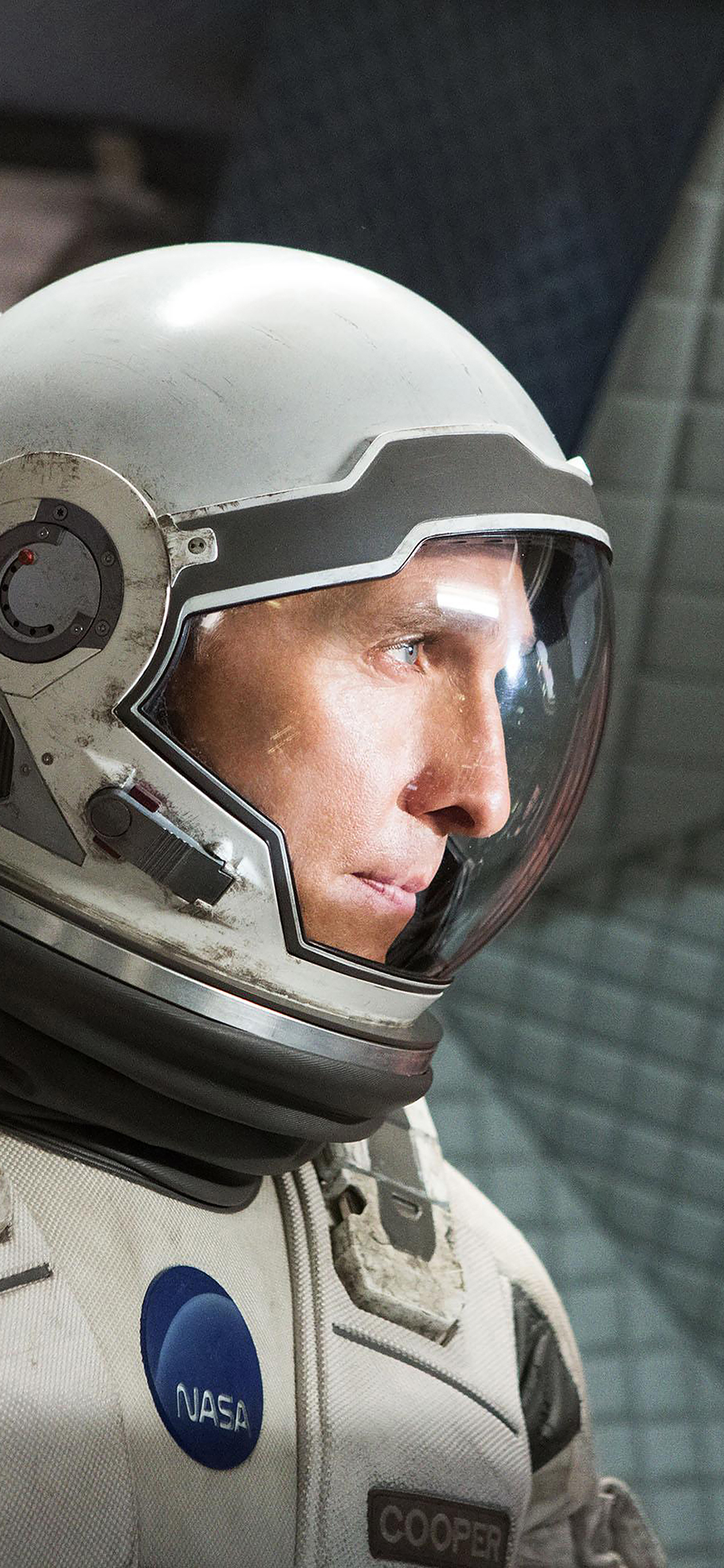 iPhoneXpapers.com-Apple-iPhone-wallpaper-ah07-interstellar-cooper-film-actor-matthew-mcconaughey
