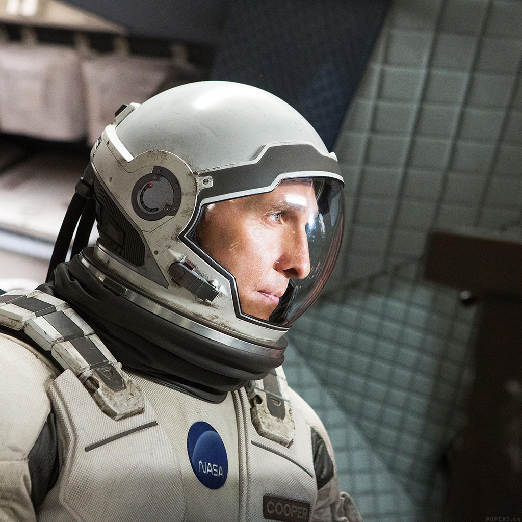 android-wallpaper-ah07-interstellar-cooper-film-actor-matthew-mcconaughey-wallpaper