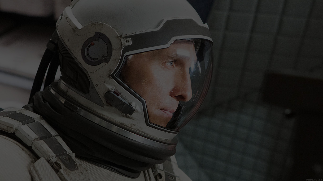desktop-wallpaper-laptop-mac-macbook-airah08-interstellar-cooper-film-dark-actor-matthew-mcconaughey-wallpaper