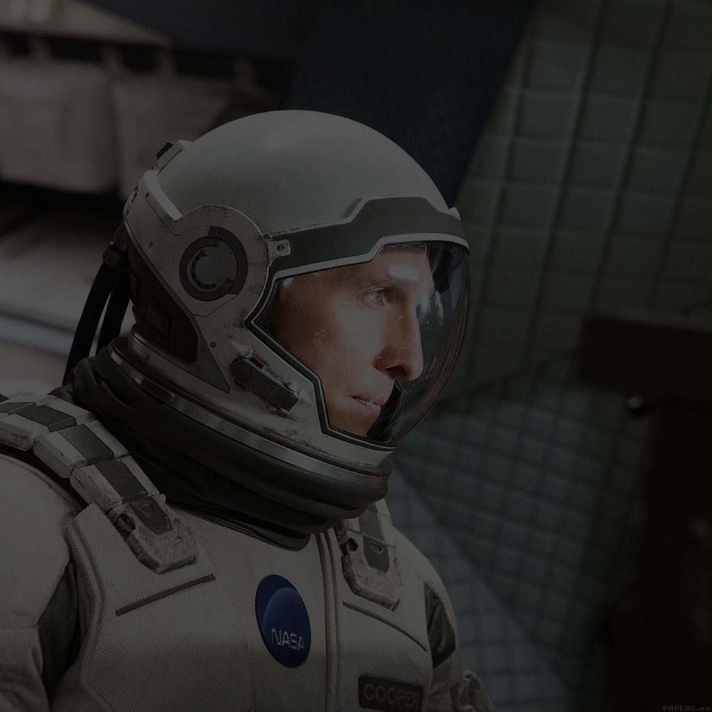 android-wallpaper-ah08-interstellar-cooper-film-dark-actor-matthew-mcconaughey-wallpaper