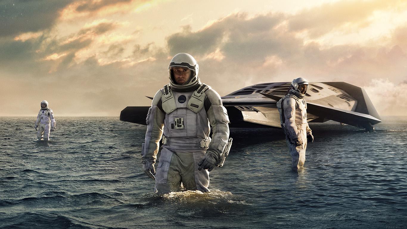 iPapers.co-Apple-iPhone-iPad-Macbook-iMac-wallpaper-ah10-interstellar-sea-film-space-art-wallpaper