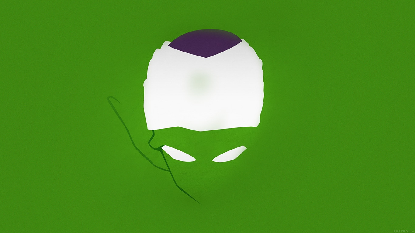 desktop-wallpaper-laptop-mac-macbook-airah20-dragonball-z-piccolo-illust-minimal-simple-wallpaper