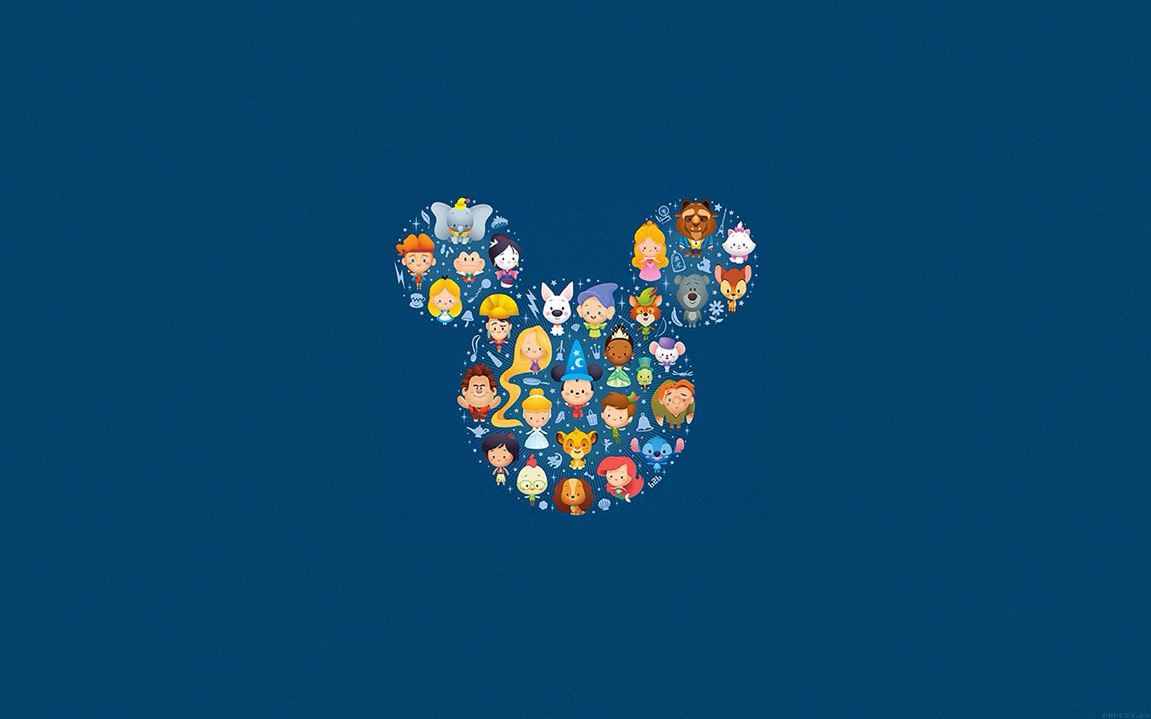 Ah22-disney-art-character-cute-illust