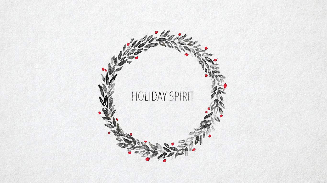 iPapers.co-Apple-iPhone-iPad-Macbook-iMac-wallpaper-ah23-holiday-spirit-minimal-christmas-art-wallpaper