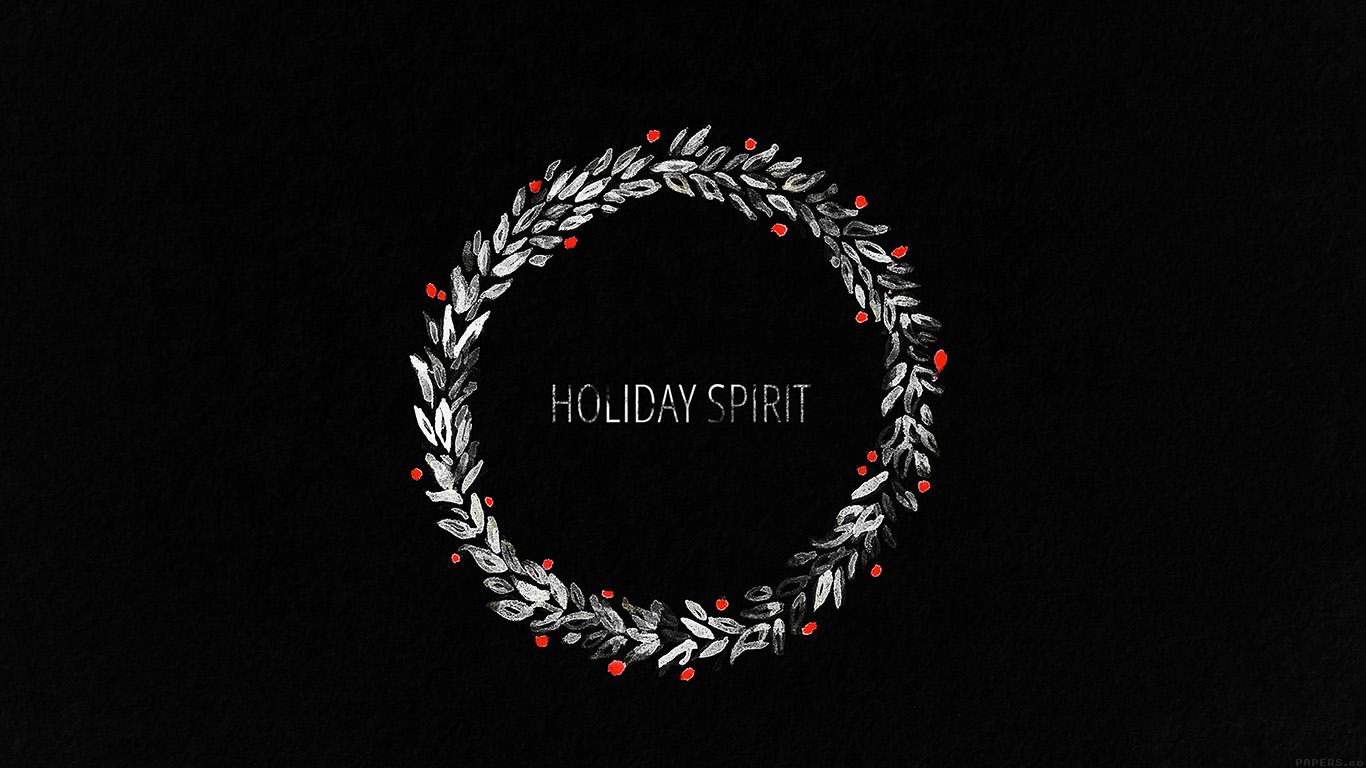 desktop-wallpaper-laptop-mac-macbook-airah24-holiday-spirit-minimal-dark-christmas-art-wallpaper
