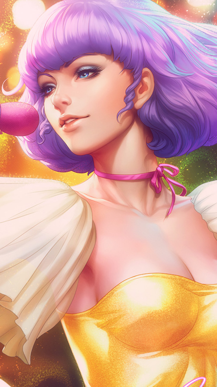 iPhonepapers.com-Apple-iPhone8-wallpaper-ah31-creamymami-illust-artgerm