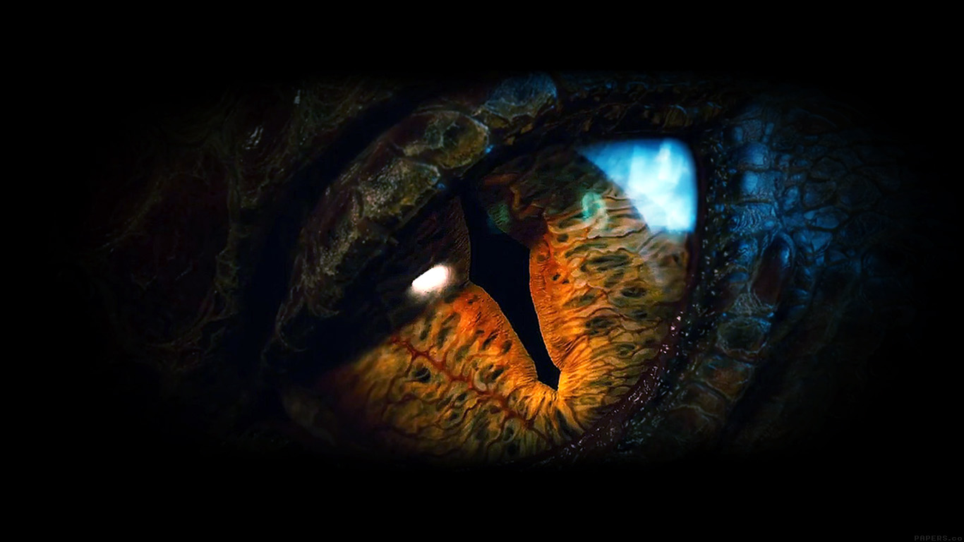 desktop-wallpaper-laptop-mac-macbook-airah33-eye-dragon-film-hobbit-the-battle-five-armies-art-dark-wallpaper
