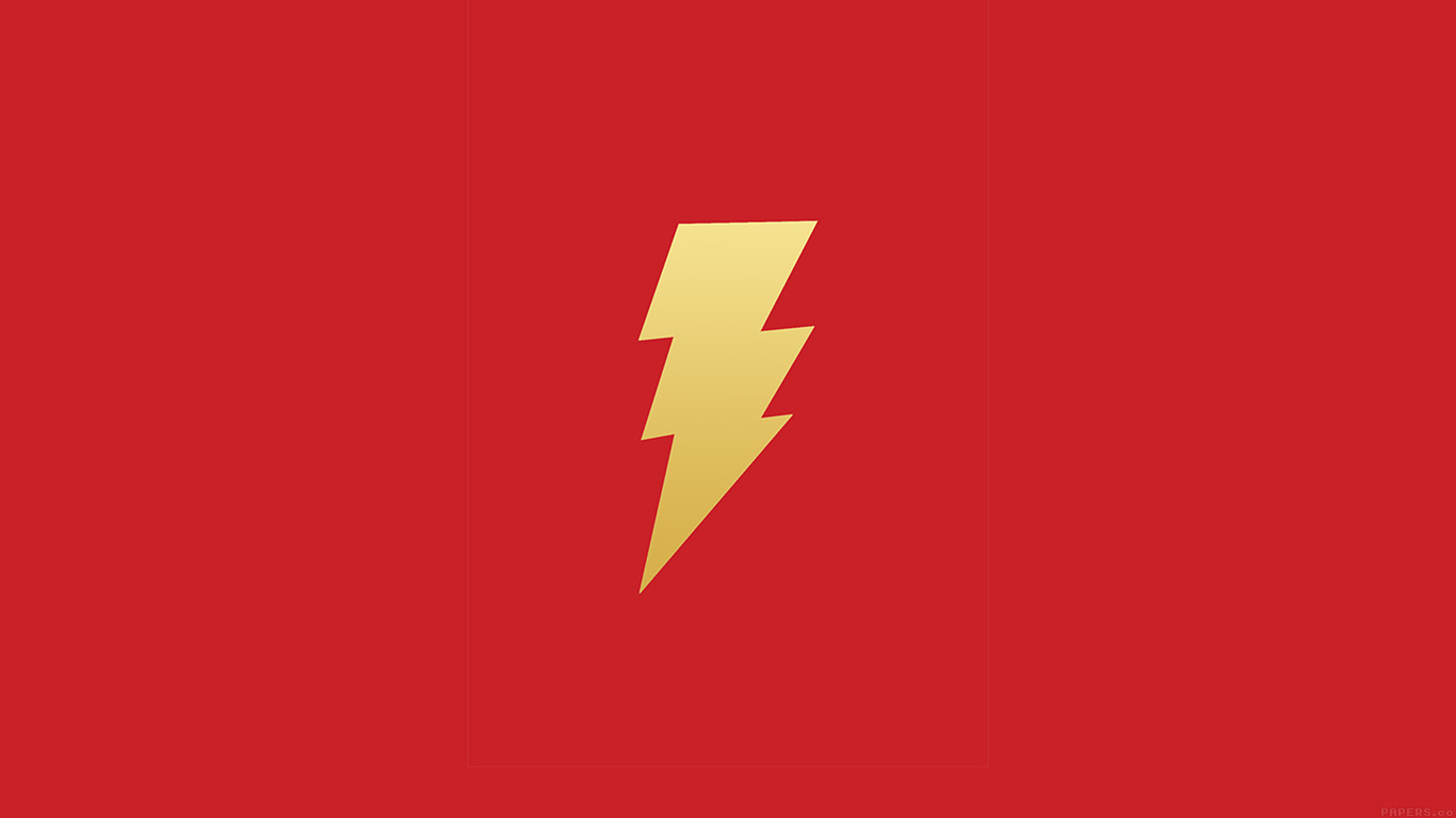 desktop-wallpaper-laptop-mac-macbook-airah35-thunder-bolt-minimal-logo-art-wallpaper