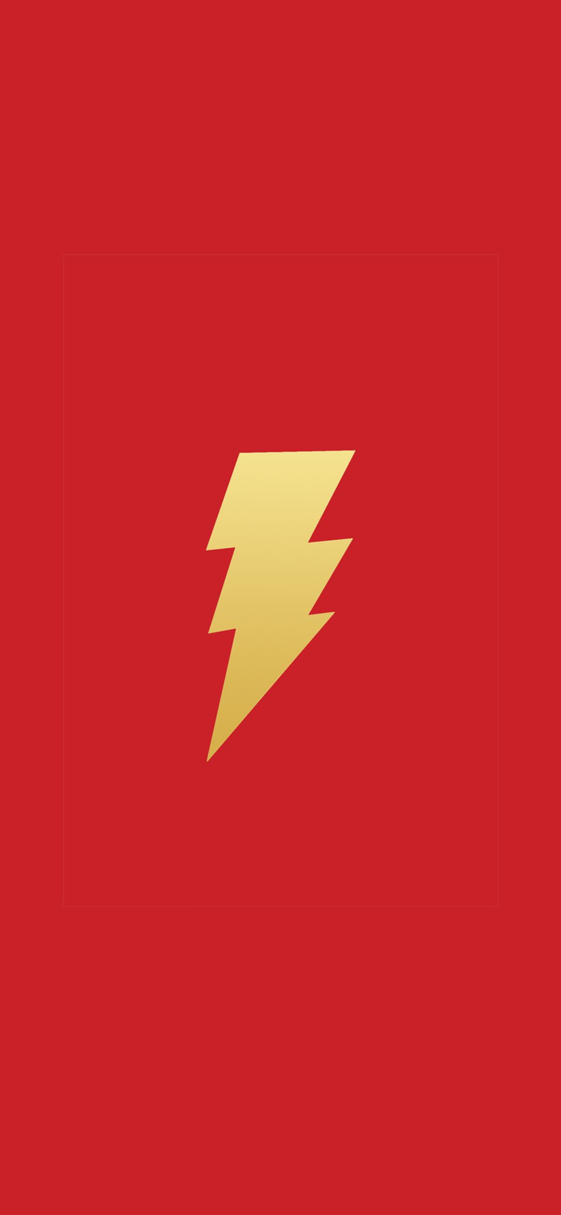 iPhoneXpapers.com-Apple-iPhone-wallpaper-ah35-thunder-bolt-minimal-logo-art