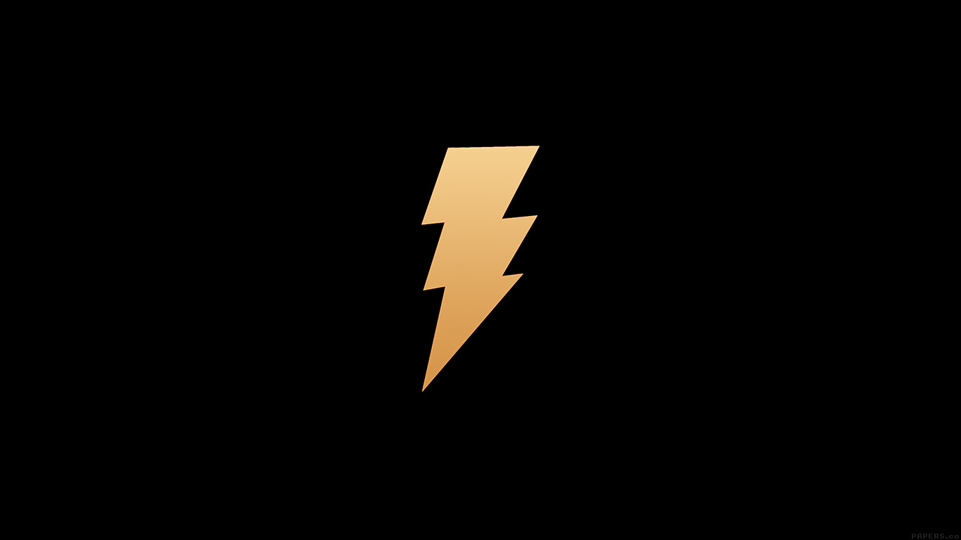 desktop-wallpaper-laptop-mac-macbook-air-ah36-thunder-bolt-minimal-dark-logo-art-wallpaper