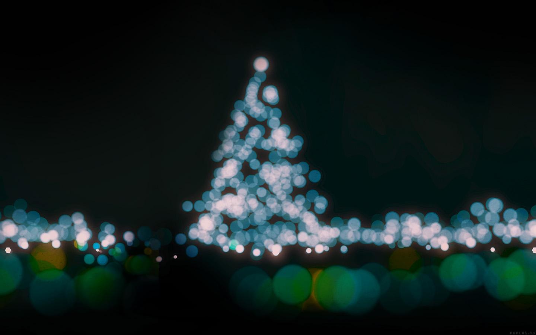 Christmas Love Ipad Air Wallpaper Download: Wallpaper For Desktop, Laptop
