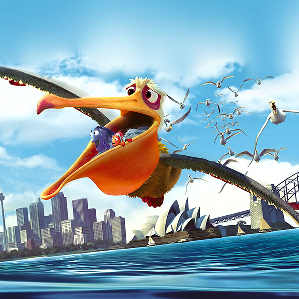 iPapers.co-Apple-iPhone-iPad-Macbook-iMac-wallpaper-ah40-finding-dory-disney-sea-illust-art-wallpaper