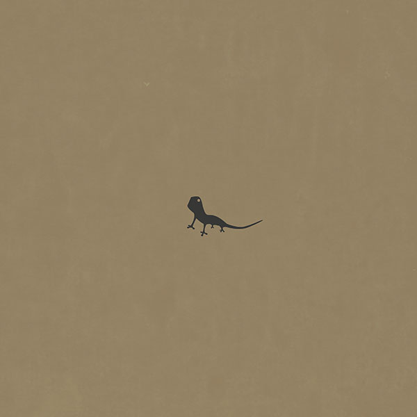 iPapers.co-Apple-iPhone-iPad-Macbook-iMac-wallpaper-ah56-lizard-brown-animal-minimal-simple-art-wallpaper