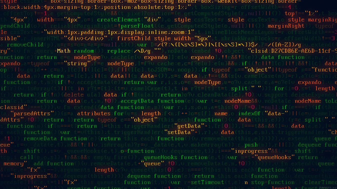 iPapers.co-Apple-iPhone-iPad-Macbook-iMac-wallpaper-ah57-coding-for-life-artist-digital-wallpaper