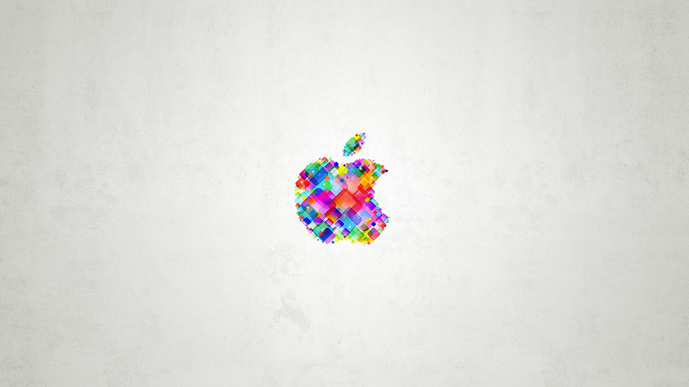 iPapers.co-Apple-iPhone-iPad-Macbook-iMac-wallpaper-ah59-apple-event-logo-art-minimal-wallpaper