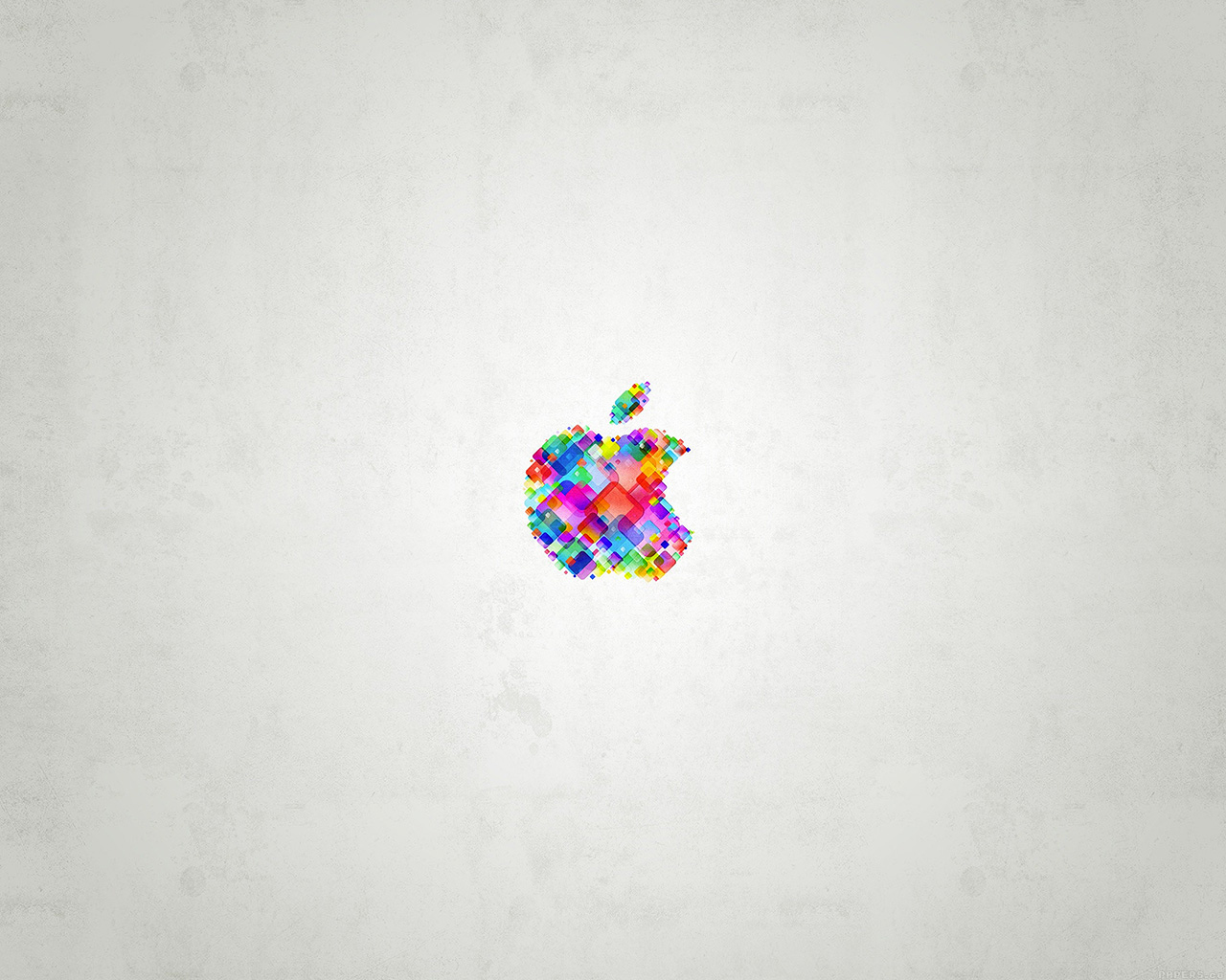 I love papers ah59 apple event logo art minimal for Minimal art logo