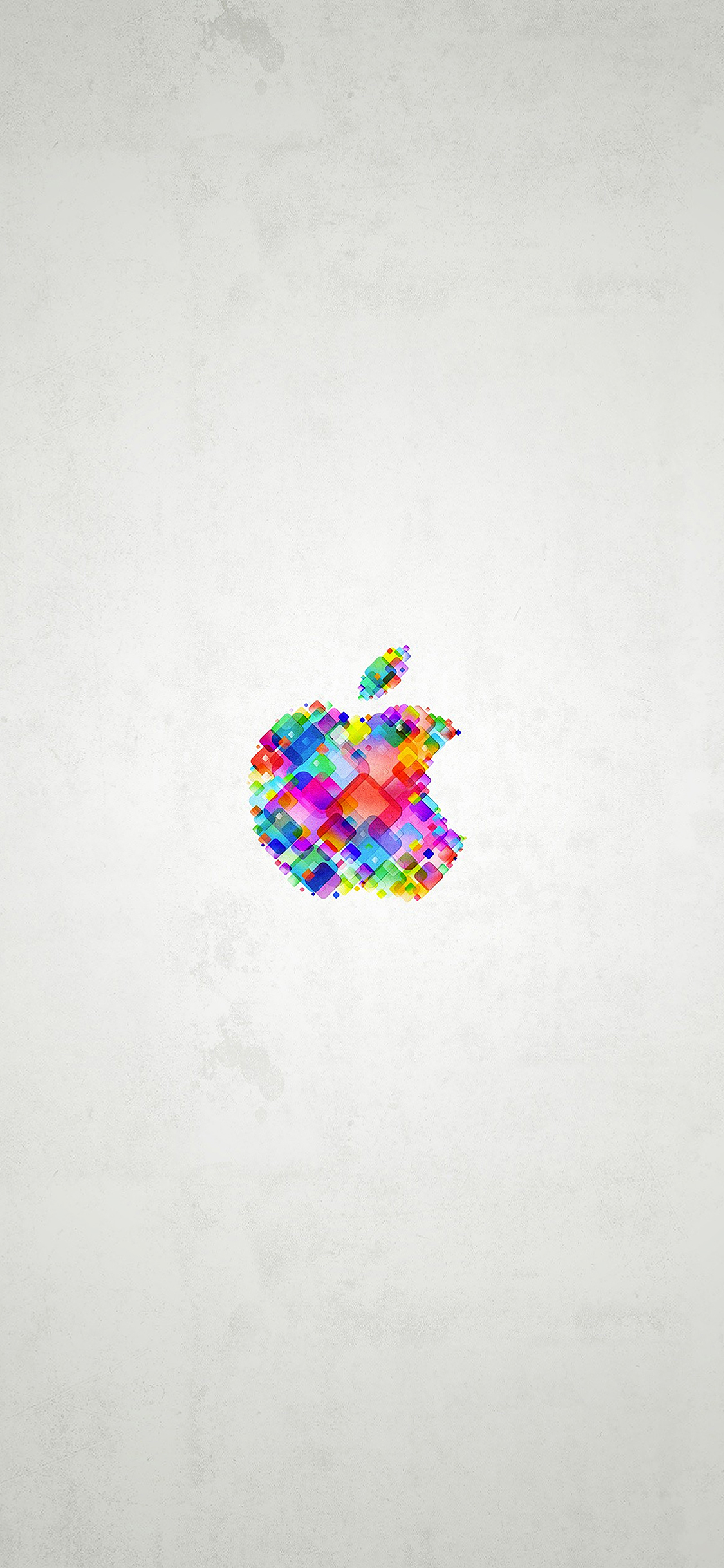 iPhoneXpapers.com-Apple-iPhone-wallpaper-ah59-apple-event-logo-art-minimal