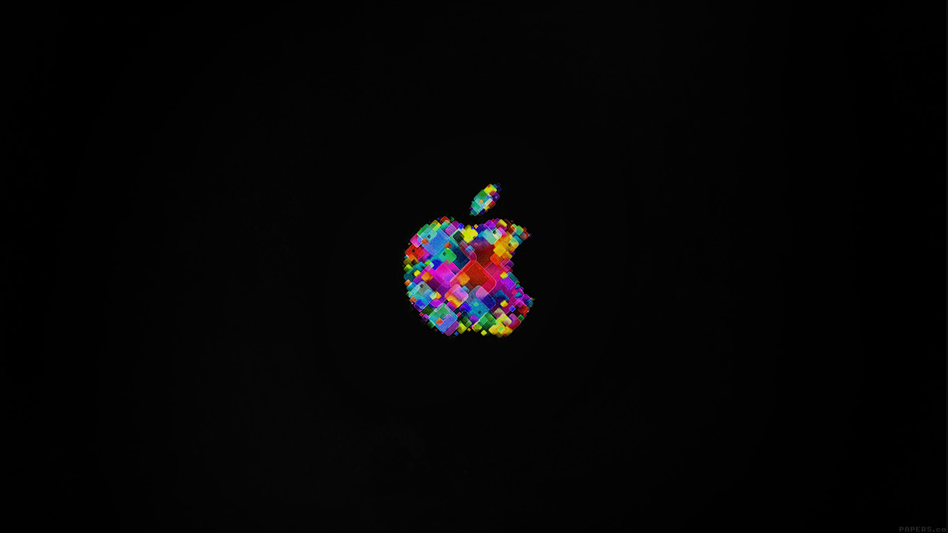 desktop-wallpaper-laptop-mac-macbook-airah60-apple-event-logo-art-dark-minimal-wallpaper