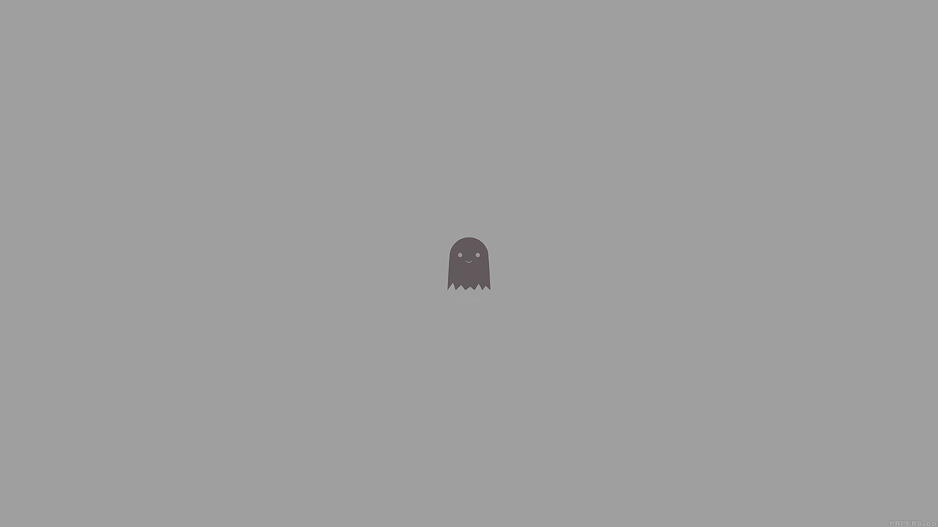 desktop-wallpaper-laptop-mac-macbook-air-ah63-cute-ghost-art-character-illust-minimal-simple-wallpaper