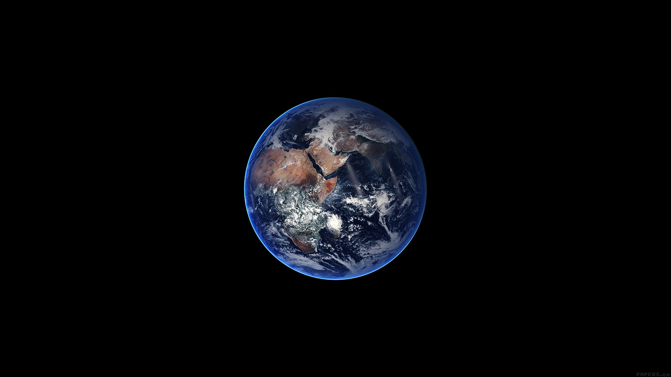 iPapers.co-Apple-iPhone-iPad-Macbook-iMac-wallpaper-ah64-earth-minimal-nature-art-space-dark-wallpaper