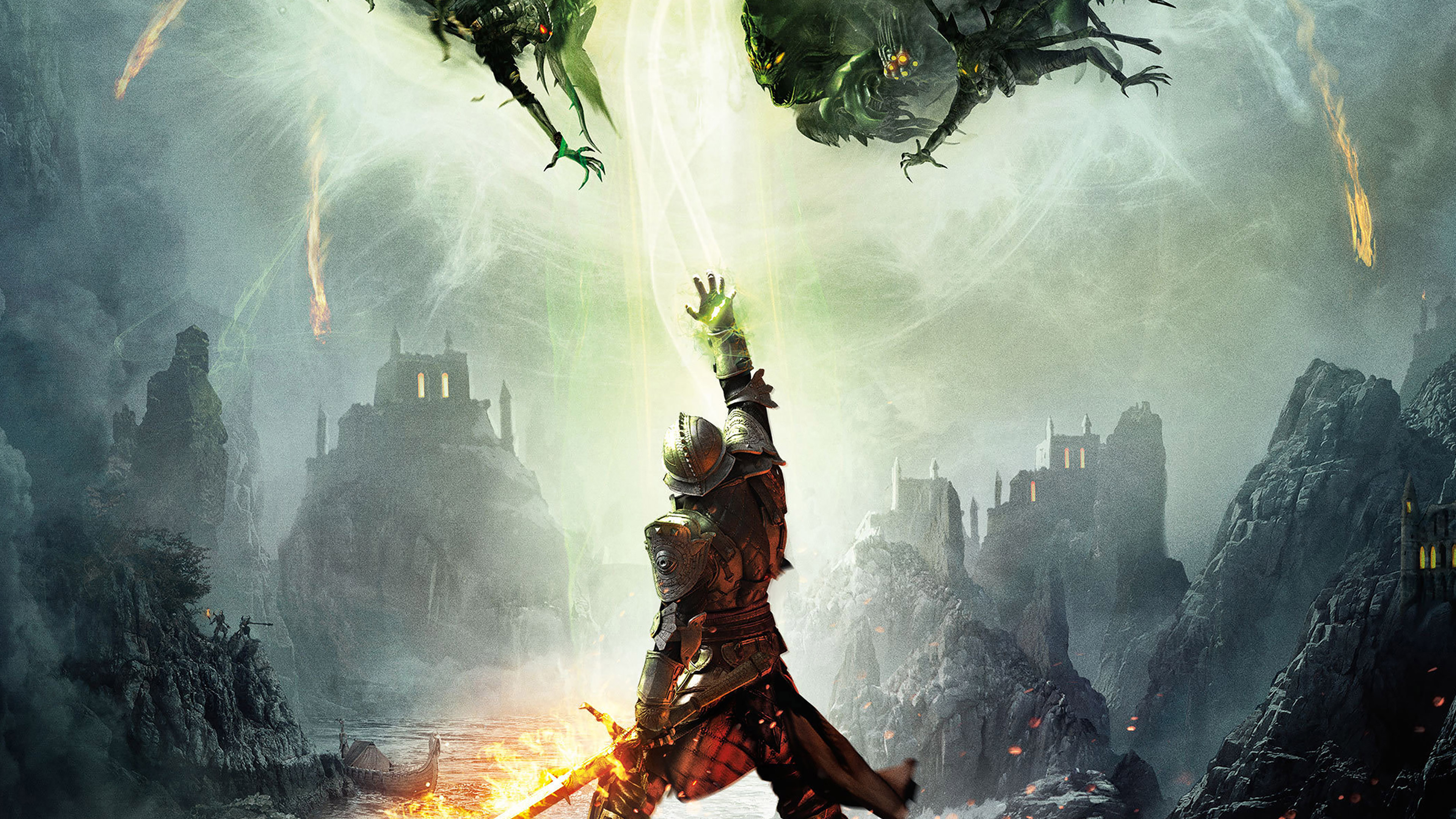 ah66-dragon-age-inquisition-game-illust-art-electronic ...