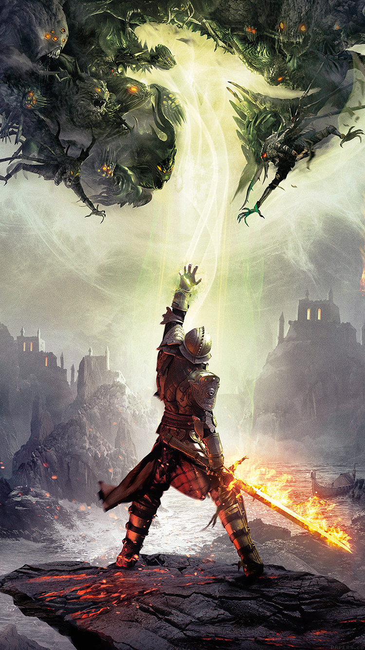iPhonepapers.com-Apple-iPhone8-wallpaper-ah67-dragon-age-inquisition-game-illust-art