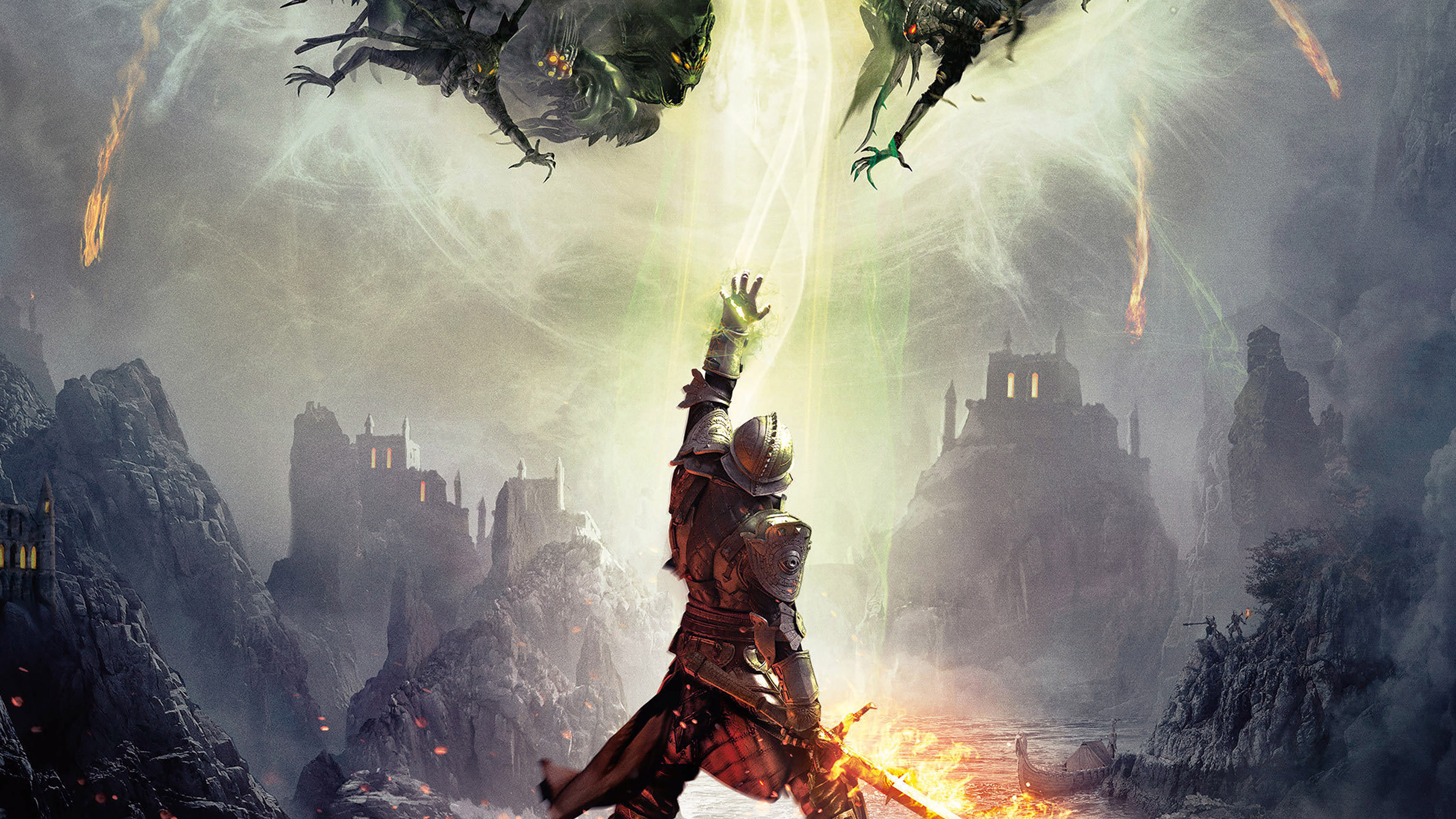 ah67-dragon-age-inquisition-game-illust-art - Papers.co