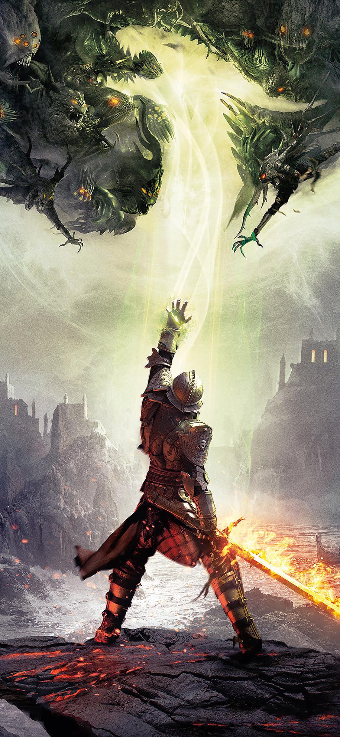 iPhoneXpapers.com-Apple-iPhone-wallpaper-ah67-dragon-age-inquisition-game-illust-art