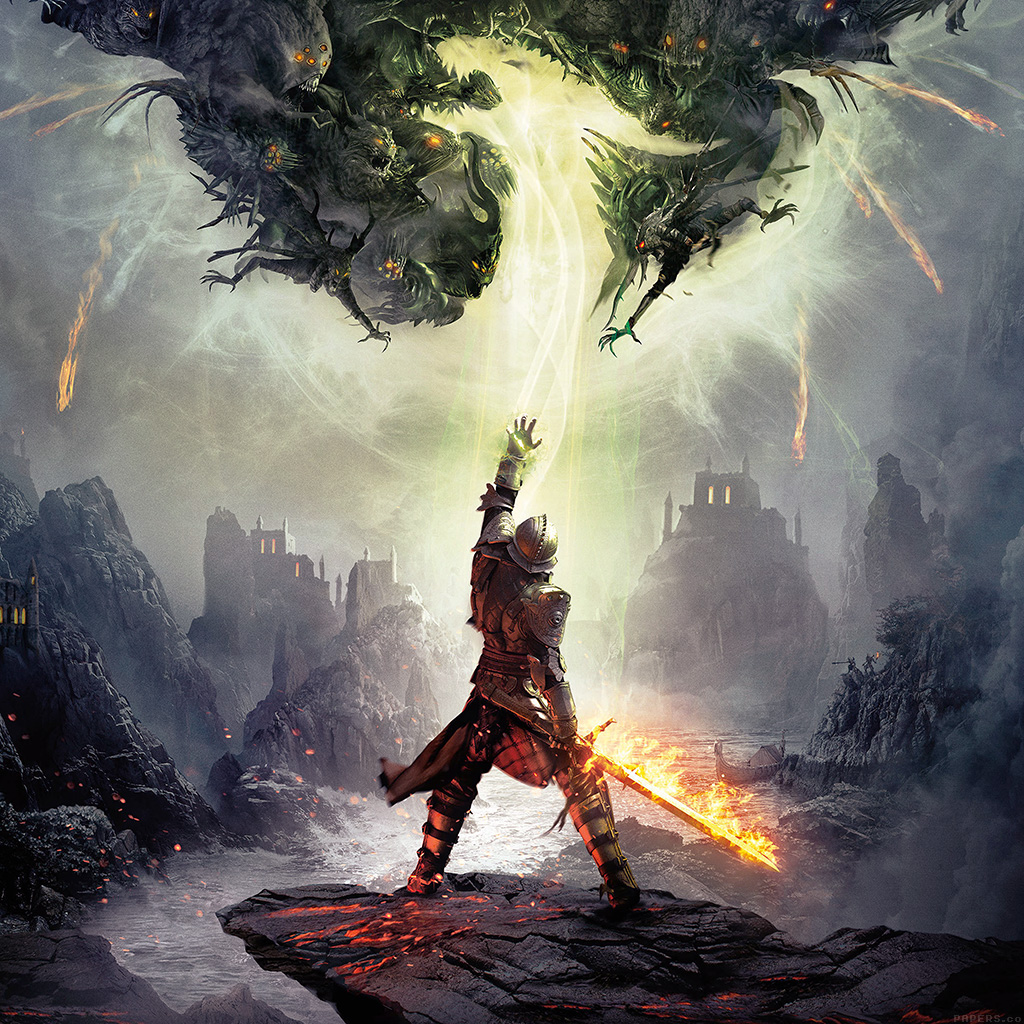 android-wallpaper-ah67-dragon-age-inquisition-game-illust-art-wallpaper
