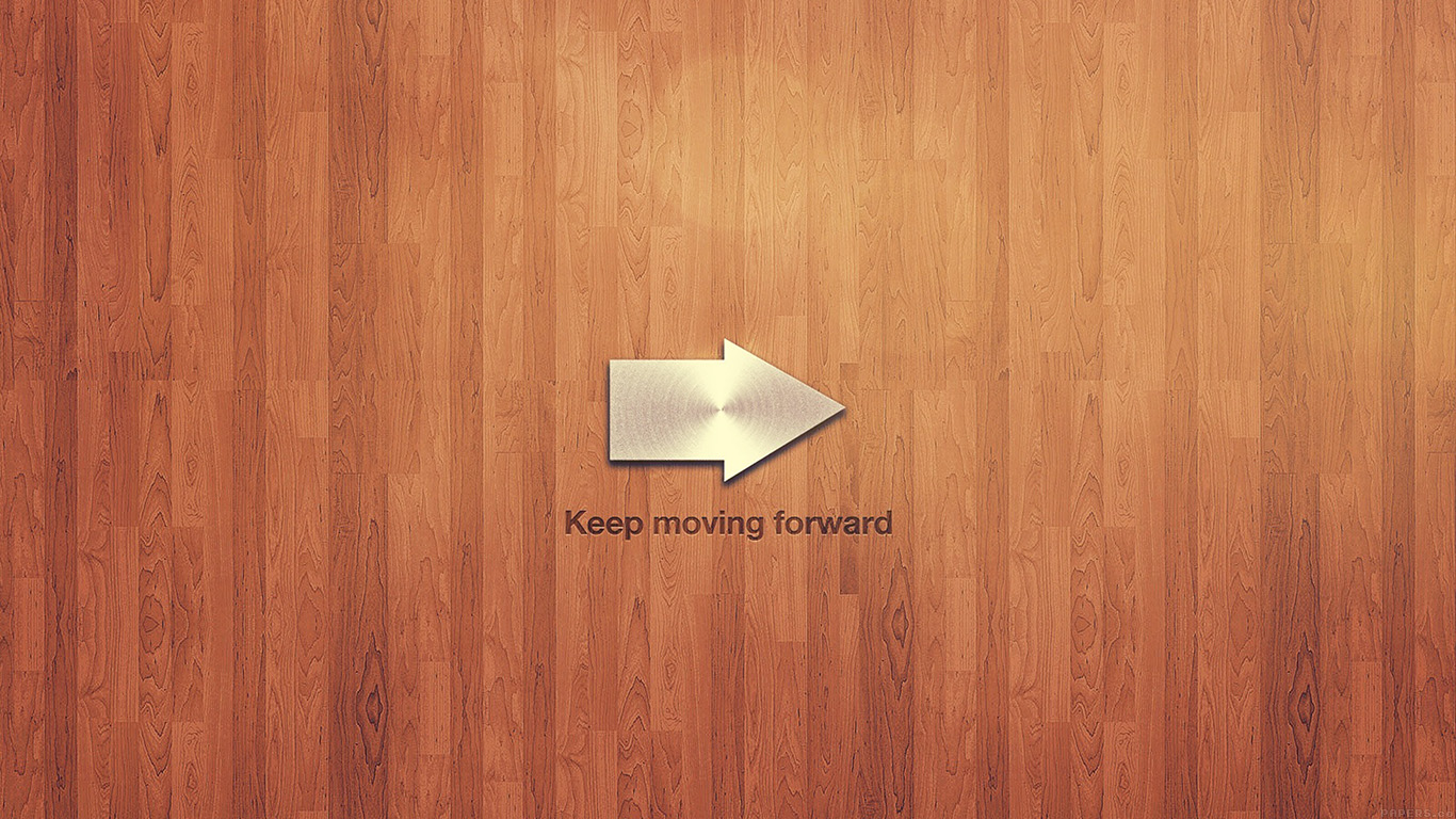 iPapers.co-Apple-iPhone-iPad-Macbook-iMac-wallpaper-ah74-keep-moving-forward-quote-tree-texture-art-wallpaper