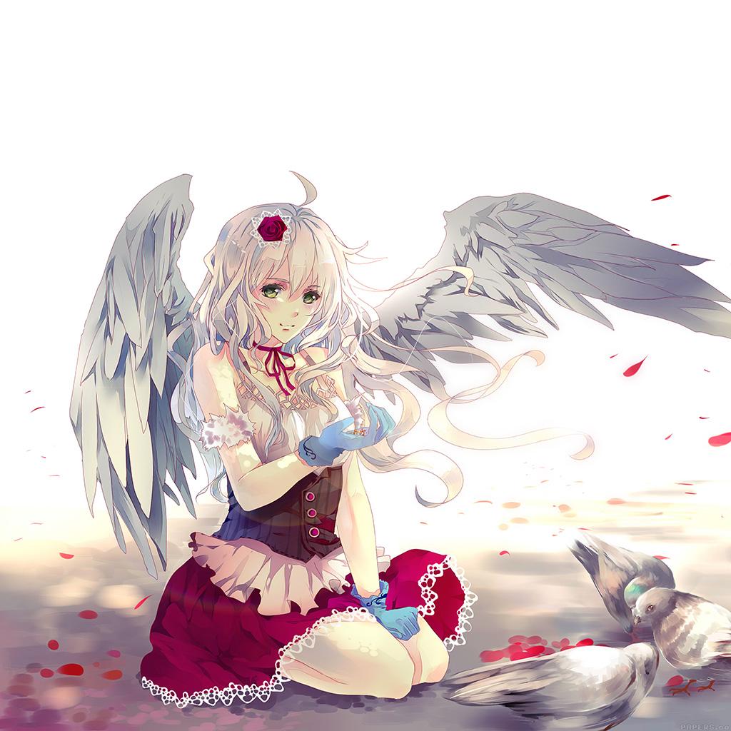 android-wallpaper-ah96-angel-anime-girl-art-illust-wallpaper