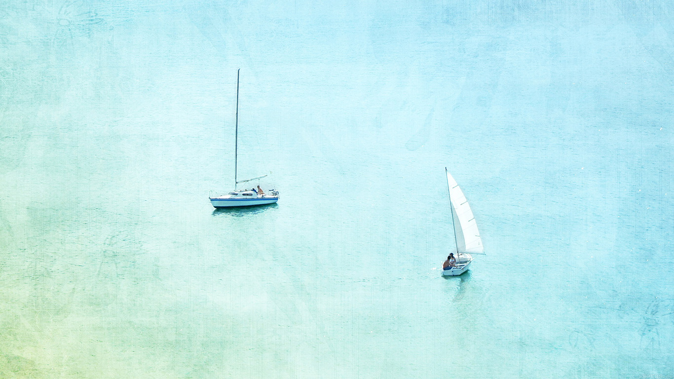 iPapers.co-Apple-iPhone-iPad-Macbook-iMac-wallpaper-ai08-sea-boat-lake-day-fun-nature-art-wallpaper