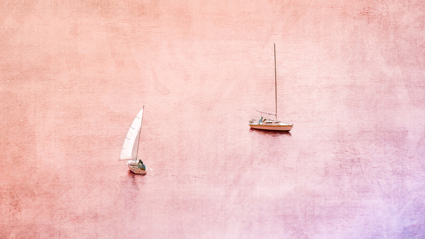 desktop-wallpaper-laptop-mac-macbook-airai09-sea-boat-lake-sunset-day-fun-nature-art-wallpaper
