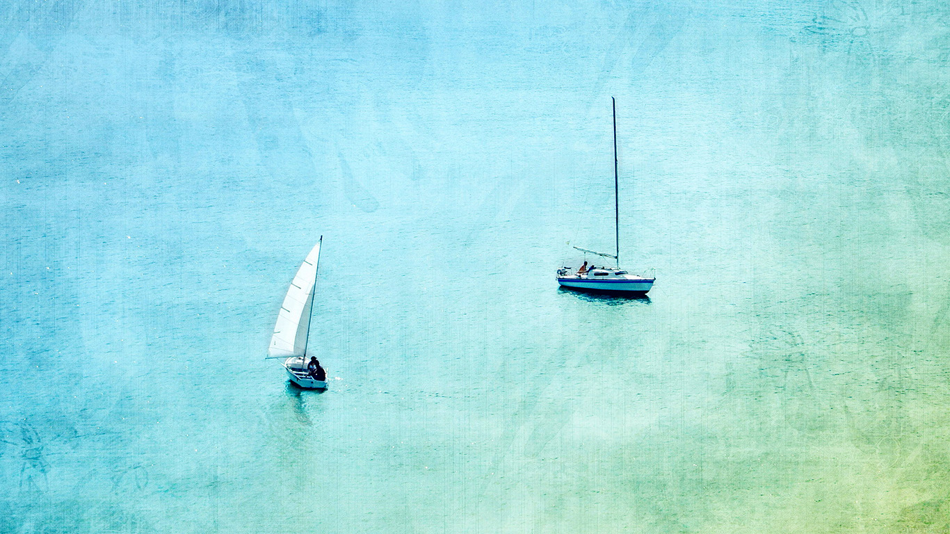 desktop-wallpaper-laptop-mac-macbook-air-ai10-sea-boat-lake-blue-day-fun-nature-art-wallpaper