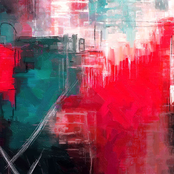 iPapers.co-Apple-iPhone-iPad-Macbook-iMac-wallpaper-ai14-paint-art-red-illust-diet-abstract-wallpaper