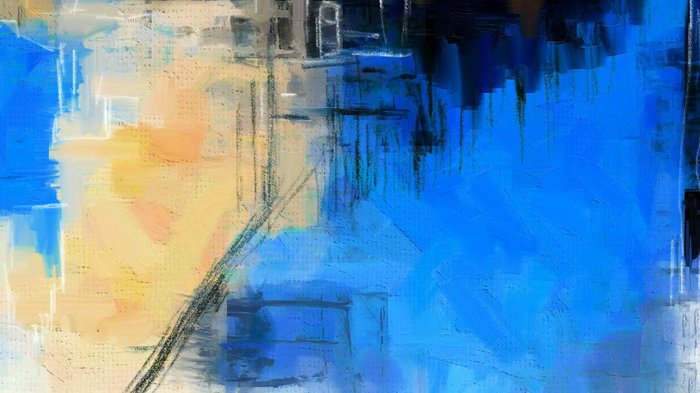 desktop-wallpaper-laptop-mac-macbook-airai15-paint-art-blue-illust-diet-abstract-wallpaper