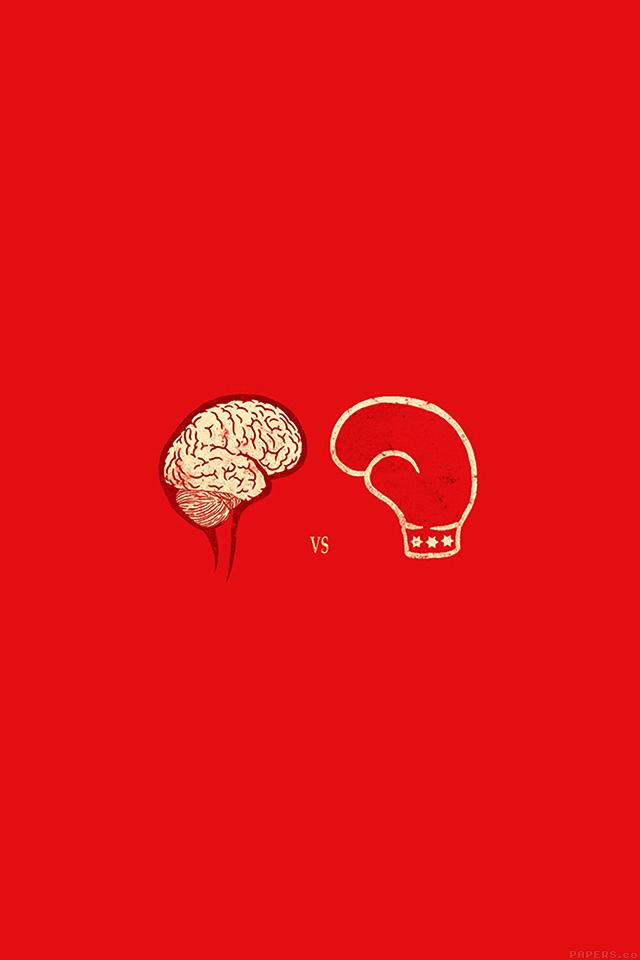 ipad обои retina